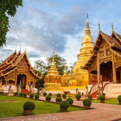 Historia-del-masaje-Thai