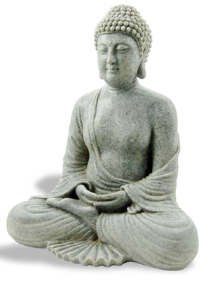 buda-estatua-400h