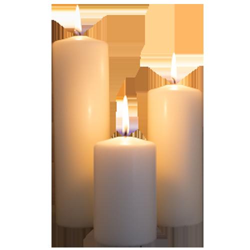 espelmes-01