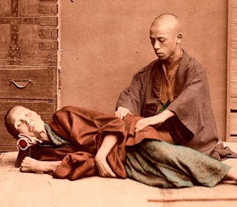 historia-del-masaje
