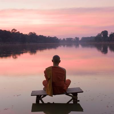 beneficio-de-el-masaje-tailandes