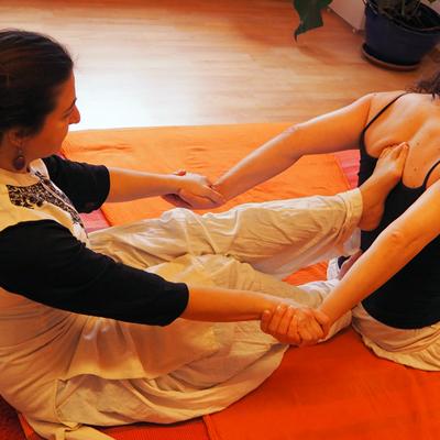 manipulaciones-masaje-tailandes