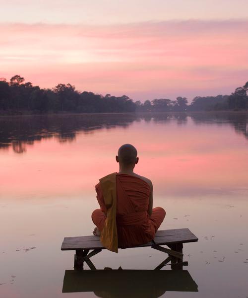 beneficio-de-el-masaje-tailandes-h600