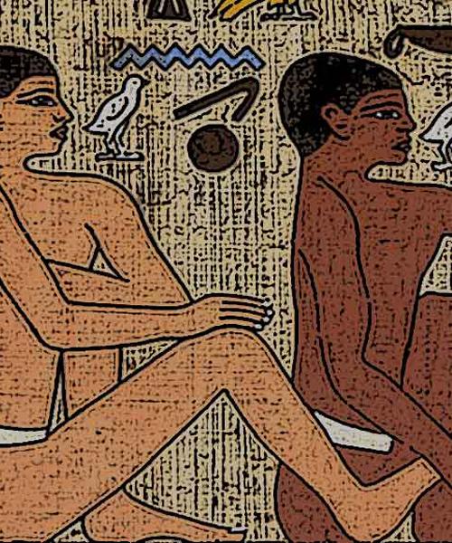 historia-Reflexologia-en-antigua-egipto-banner-h600