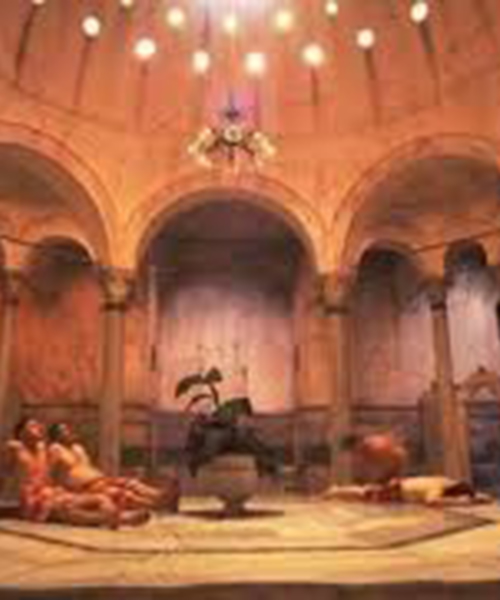 historia-masaje-clasico-2-h600
