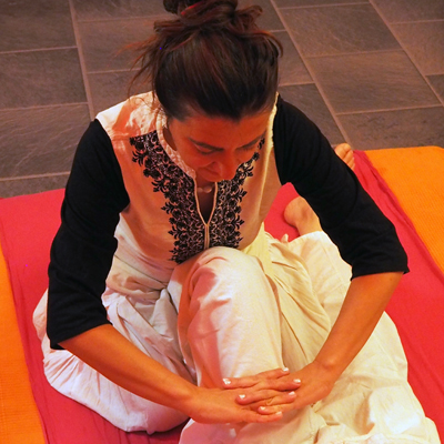 masaje-thailandes-como-se-aplica-h400