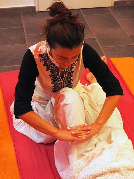 masaje-thailandes-como-se-aplica-h600