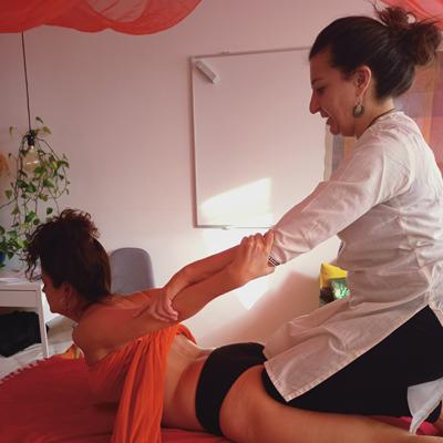 masaje-thailandes-tipos-h400