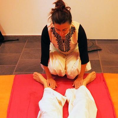 tipos-de-masaje-tahilandes-en-los-pies-h400